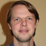 Gunther Roelkens steering committee ECIO 2017