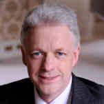 Ian White steering committee ECIO 2017