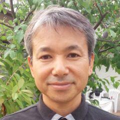 Kiichi Hamamoto