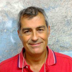 Inigo Molina-Fernandez