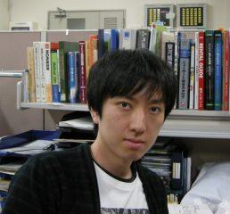 Kengo Nozaki