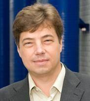 Anatoly Zayats
