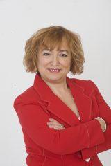 Laura M. Lechuga