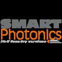who exhibits smart photonics