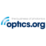optics org