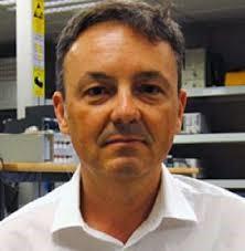 Jose Capmany