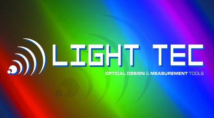 Light Tec